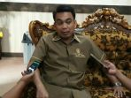 sekretaris-presidium-pemekaran-kabupaten-sekayam-raya-hendrykus-bambang_20170927_132548.jpg