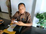 sekretaris-pu-kabupaten-ketapang-mahsus_20181023_131438.jpg