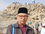 sekretaris-umum-majelis-ulama-indonesia-kalimantan-barat-dr-zulkifli-abdillah.jpg