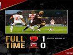 selangkah-lagi-psm-makassar-lolos-final-piala-indonesia-menang-dramatis-lawan-madura-united.jpg