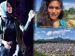 seleb-tanah-air-posting-video-turis-india-prihatin-sampah-plastik-kota-singkawang.jpg