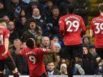 selebrasi-anthony-martial-usai-mencetak-gol-kedua-manchester-united.jpg