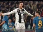 selebrasi-cristiano-ronaldo-saat-merayakan-golnya-untuk-juventus-ke-gawang-atletico.jpg