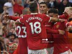 selebrasi-manchester-united-cristiano-ronaldo-newcastle-premier-league-liga-inggris-old-trafford.jpg