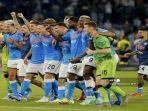 selebrasi-pemain-napoli-beberapa-waktu-lalu-klasemen-serie-a-liga-italia.jpg