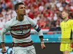 selebrasi-pemain-portugal-cristiano-ronaldo-euro-piala-eropa-2021.jpg