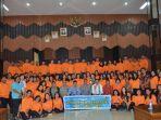 seluruh-peserta-pesparawi-perwakilan-kabupaten-kubu-raya.jpg