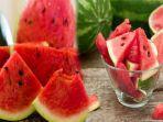 semangka-turunkan-gula-darah-ini-9-manfaat-buah-semangka-untuk-kesehatan.jpg
