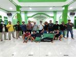 semarak-ramadhan-hmi-komisariat-fisip-cabang-pontianak-bersihkan-masjid-inna-maashshobiriin.jpg