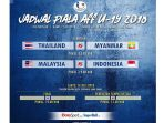 semifinal-aff_20180712_135630.jpg