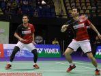 semifinal-hong-kong-open-2019-mohammad-ahsanhendra-setiawan.jpg