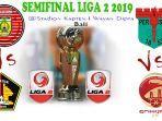 semifinal-liga-2-potensi-duo-sumatra-di-final-liga-2-promosi-liga-1-sriwijaya-fc-persiraja-aceh.jpg