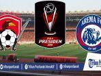 semifinal-piala-presiden-kalteng-putra-vs-arema-fc.jpg