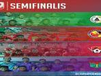semifinalis-liga-2.jpg