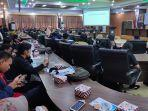 seminar-bps-provinsi-kalbar-dengan-peserta-mahasiswa-eqwdq.jpg