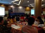 seminar-edukasi_20180923_204434.jpg