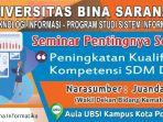 seminar-kalbar.jpg