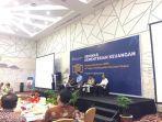 seminar-menjaga-kesehatan-apbd-di-tengah-ketidakpstian-ekonomi-global.jpg