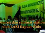 seminar-nasional_20181023_141204.jpg