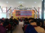 seminar_20171210_171318.jpg