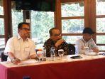 senior-vice-president-managemen-proyek-strategis-zuhri-iryansyah-dan-gm-pelindo-ii-pontianak.jpg