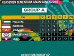 sepak-bola-asian-games_20180813_102525.jpg