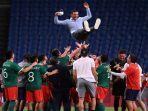 sepak-bola-olimpiade-spanyol-vs-brazil-sabtu-7-agustus-2021-malam-wib.jpg