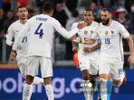 sepakbola-prancis-karim-benzema-uefa-nations-league-selebrasi.jpg