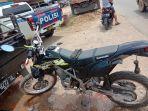 sepeda-motor-korban11.jpg