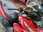sepeda-motor-milik-korban-setelah-mengalami-kecelakaan-maut-boyan.jpg