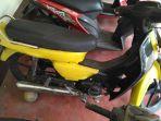 sepeda-motor_20180415_180552.jpg