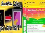 seputar-snack-video-lengkap-hasilkan-uang-hingga-download-video-tanpa-watermark.jpg