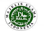 sertifikasi-halal-di-uu-cipta-kerja-yang-baru-disahkan-mui-substansi-halalnya-jadi-ambyar.jpg