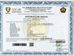 sertifikat-laik-operasi-pln.jpg