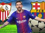 sevilla-vs-barcelona_20180811_225147.jpg
