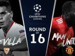 sevilla-vs-manchester-united_20180221_203311.jpg