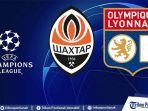 shakhtar-donetsk-vs-lyon-di-liga-champions-berlangsung-pukul-0300-wib.jpg