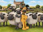shaun-the-sheep_20180401_100755.jpg