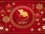 shio-2020-peruntungan-jumat-29-mei-2020-shio-babi-luangkan-waktu-tunjukkan-cintamu-shio-kuda.jpg