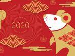 shio-2020.jpg
