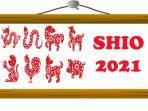 shio-2021-ramalan-cinta-tahun-2021-kerbau-logam.jpg