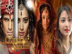 shweta-basu-prasad-pemeran-serial-india-chandra-nandini-pernah-ditangkap-saat-jual-diri.jpg