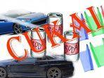 siap-siap-kendaraan-bermotor-bakal-kena-cukai-plastik-dan-minuman-berpemanis-juga-kena-cukai.jpg
