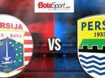 siapa-juara-piala-menpora-2021-cek-hasil-final-persija-vs-persib-live-indosiar-malam-ini-22-april.jpg