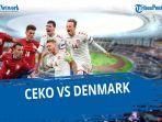 siaran-langsung-8-besar-euro-2021-ceko-vs-denmark-lengkap-prediksi-skor-dan-susunan-pemain.jpg