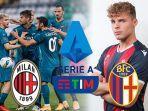 siaran-langsung-ac-milan-vs-mologna-di-jadwal-serie-a-rcti-malam-ini-update-klasemen-liga-italia.jpg