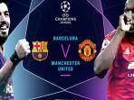 siaran-langsung-barcelona-vs-manchester-united.jpg