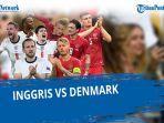 siaran-langsung-inggris-vs-denmark-semifinal-euro-2021-lengkap-dengan-jam-tayang-live.jpg
