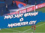 siaran-langsung-liga-champions-live-streaming-psg-vs-manchester-city-nonton-tv-online-sctv-gratis.jpg