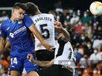 siaran-langsung-liga-spanyol-malam-ini-lengkap-jam-tayang-dan-link-live-streaming.jpg